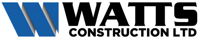 Watts Construction Ltd